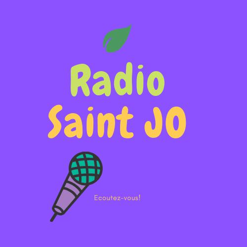 Radio st jo 2