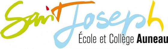 Ecole Collège Saint Joseph Auneau